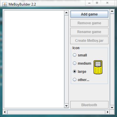 Game Boy Color Android - HTCMania